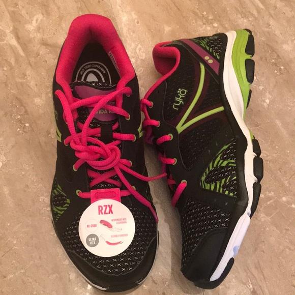 Ryka Shoes | Brand New Training Shoe